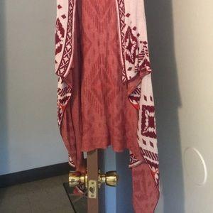 Cato Shirts & Tops - Girls cardigan